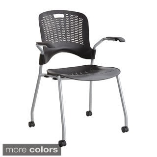Sassy Stack Chair (Pack of 2)