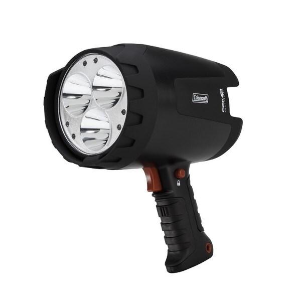 Coleman CPX6 Xtreme Spotlight