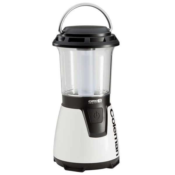 Coleman CPX6 Extreme Lantern