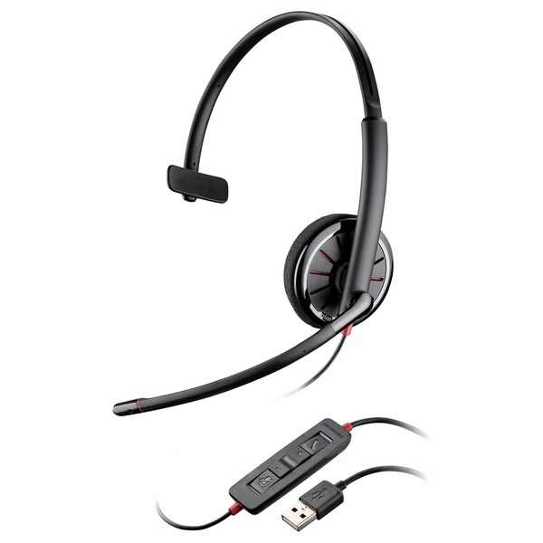 Plantronics Blackwire 300 Headset