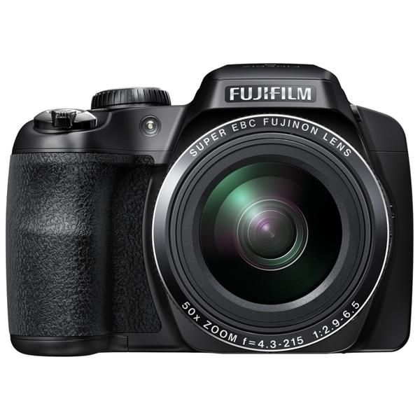 Fujifilm FinePix S9400W 16.2 Megapixel Bridge Camera