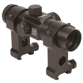 Bushnell 1x28 AR Optics Red Dot Sight