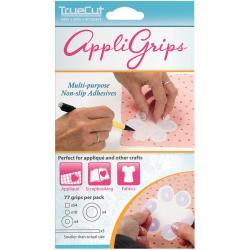 AppliGrips - 70/Pkg