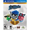 PS Vita - The Sly Collection