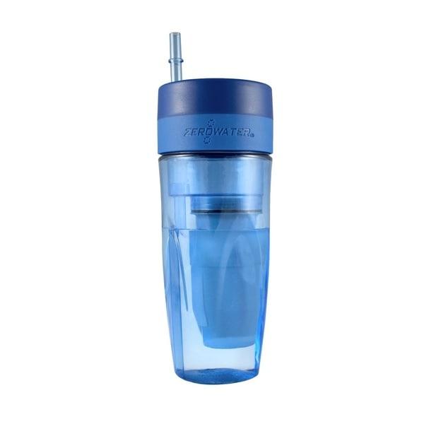 Zero Portable Water Filter 12445814