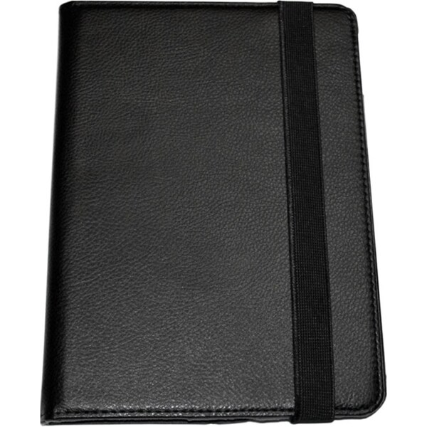 Premiertek Carrying Case (Folio) for iPad Air - Black