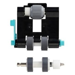 Panasonic Roller Exchange Kit