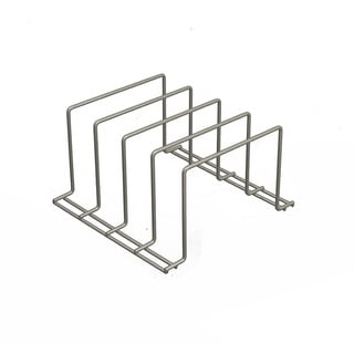 Organized Living Nickel 4-sort Large Divider