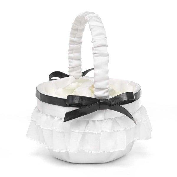 Peplim Flower Basket