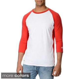 Rawlings Men's Raglan Shirt