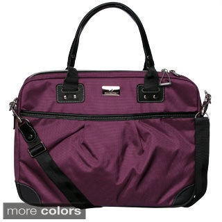 Eagle Creek Audine 15-inch Laptop Briefcase