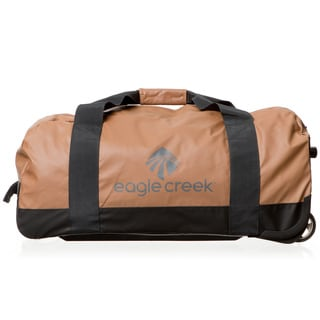 Eagle Creek No Matter What Flashpoint 30-inch Large Duffel Bag