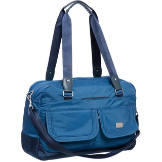 Eagle Creek Emerson Carryall Carry On Tote Bag