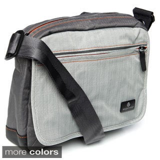 Eagle Creek Broland Guide Courier Messenger Bag