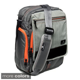 Eagle Creek Vagabond Courier Messenger Bag