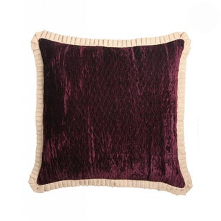 Valentina Euro Sham (Set of 2)