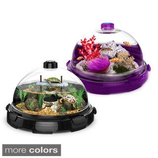 Biobubble Premium Aquarium Bundle