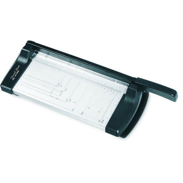 Guillotine Portable Paper Cutter