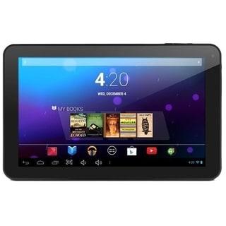 "Ematic EGD103 8 GB Tablet - 10"" - Wireless LAN - 1.30 GHz"