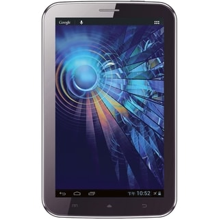 "Supersonic Matrix MID SC-89BL 8 GB Tablet - 7"" - Wireless LAN - 3G -"