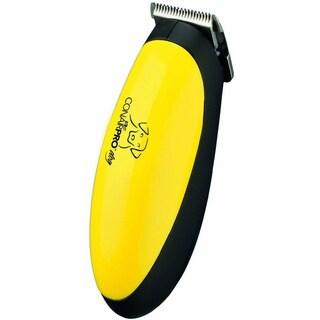 Conair Palm Pro Micro Trimmer