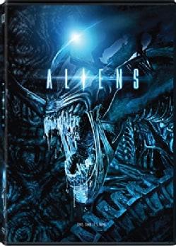 Aliens (DVD)