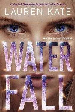 Waterfall (Hardcover)