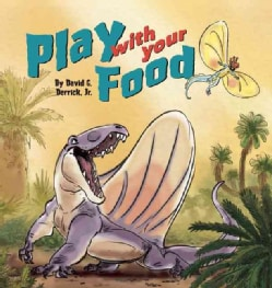 Play With Your Food (Hardcover)