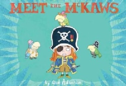 Meet the Mckaws (Hardcover)