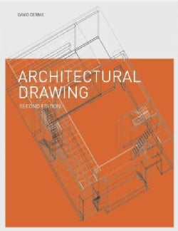 Architectural Drawing (Paperback)