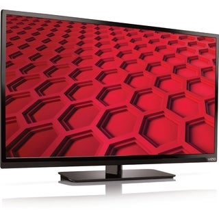 "Vizio E320-B1 32"" 720p LED-LCD TV - 16:9"