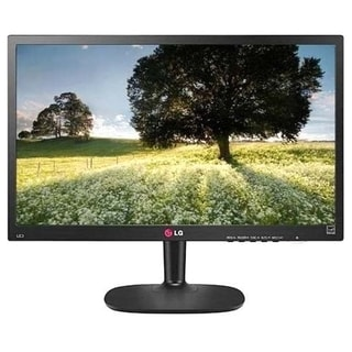 """LG 27MP34HQ-B 27"""" LED LCD Monitor - 16:9 - 5 ms"""