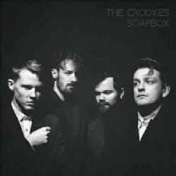 Crookes - Soapbox