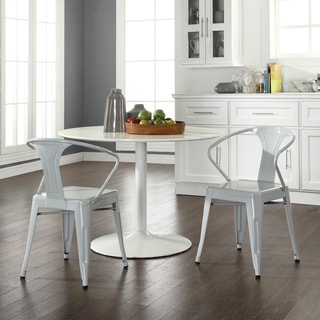 Promenade Modern Dining Chair