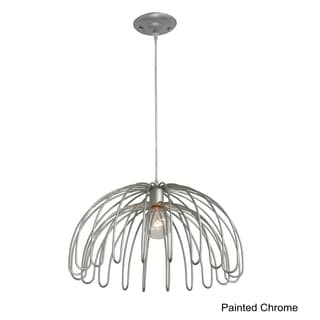 Varaluz Clyde 1-light Pendant