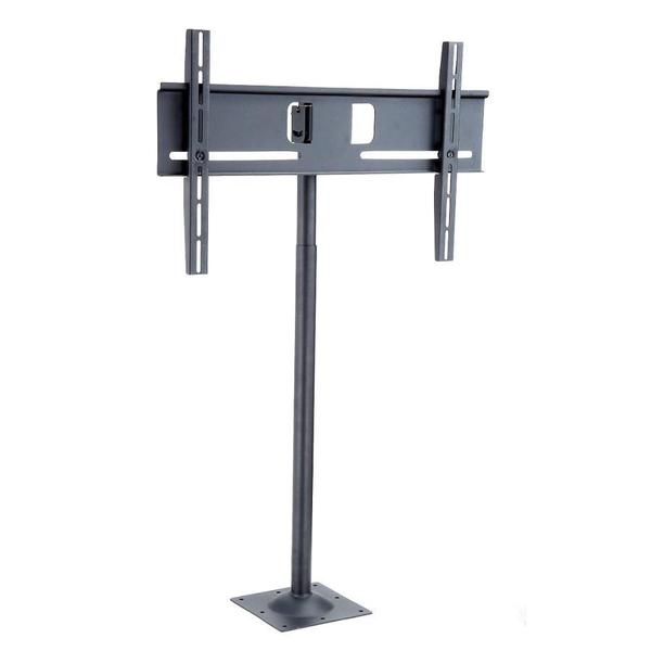 Cotytech Adjustable Ergonomic 32-inch to 46-inch TV Stand