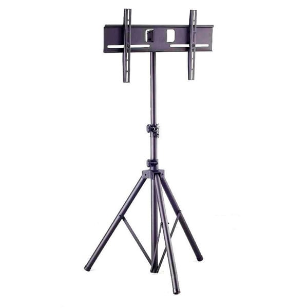 Cotytech Adjustable Tripod 32-inch to 42-inch TV Stand