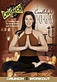 Crunch: Candlelight Yoga (DVD)