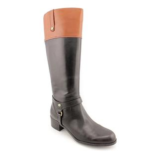 Bandolino Women's 'Calliope' Leather Boots (Size 9 )