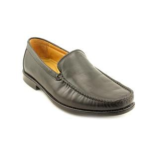 Giorgio Brutini Men's '24852' Leather Dress Shoes