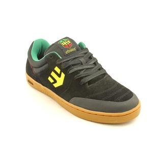 Etnies Men's 'Marana' Regular Suede Athletic Shoe
