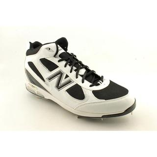 New Balance Men's 'MB1103' Fabric Athletic Shoe - Wide (Size 15 )