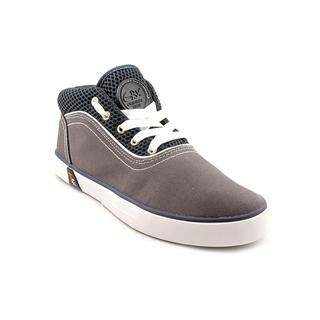 GBX Men's '13709' Basic Textile Athletic Shoe