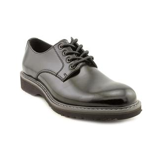 GBX Men's '13431' Leather Casual Shoes