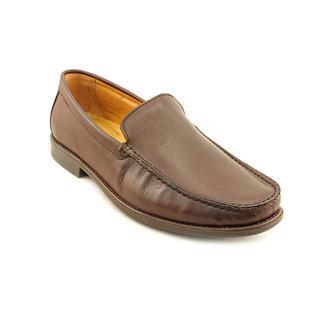 Giorgio Brutini Men's '24852' Leather Dress Shoes