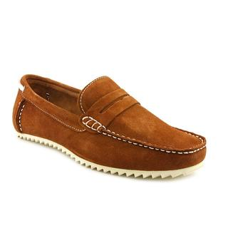 GBX Men's '13411' Regular Suede Casual Shoes
