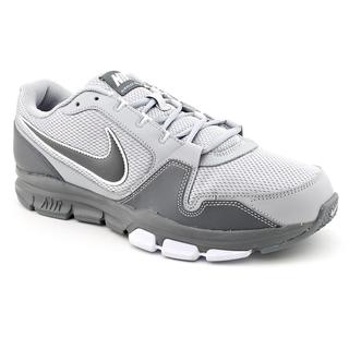 Nike Women's 'Air Max Destiny Tb' Faux Leather Athletic Shoe