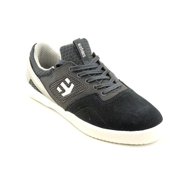 Etnies Men's 'Highlight' Regular Suede Athletic Shoe
