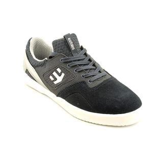 Etnies Men's 'Highlight' Regular Suede Athletic Shoe