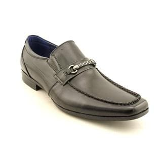 Steve Madden Men's 'Rumsford' Leather Dress Shoes